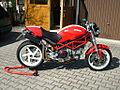 DucatiS2R1000.jpg