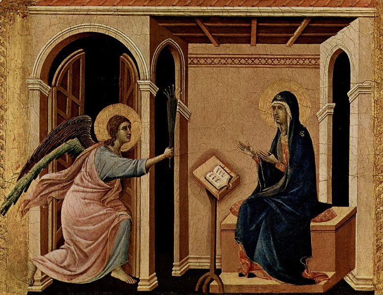 File:Duccio di Buoninsegna 048.jpg