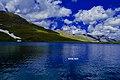 Dudiputsar Lake 09.jpg