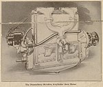 Duesenberg Aero engine 1917 (2).jpg