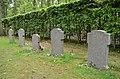 Duitse militaire begraafplaats - 305854 - onroerenderfgoed.jpg