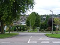 Dukes Way, Berkhamsted - geograph.org.uk - 1450809.jpg