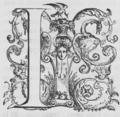 Dumas - Vingt ans après, 1846, figure page 0176.png