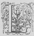 Dumas - Vingt ans après, 1846, figure page 0392.png