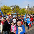 Dundee pro-indy demo.jpg