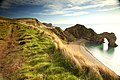 Durdle Door (16174552798).jpg