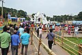 Durga Puja Festival - Ballygunge Sarbojanin Durgotsab - Deshapriya Park - Kolkata 2017-09-27 4495.JPG