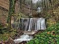 Durnes, Cascades de Rochejus.jpg