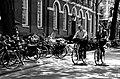 DutchPhotoWalk Amsterdam - panoramio (45).jpg