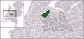 Dutch Municipality De Ronde Venen 2012.png