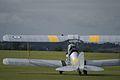 Duxford Air Show - Flickr - p a h (10).jpg