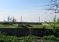 Dvadtsat Tretyego Oktyabrya Str., Melitopol, Zaporizhia Oblast, Ukraine 09.JPG