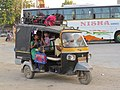 Dwaraka and around - during Dwaraka DWARASPDB 2015 (224).jpg