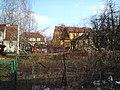 Dzierzoniow, Poland - panoramio - lelekwp (99).jpg