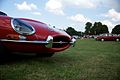 E-Type Jaguar (9601196697).jpg