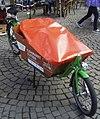 E-cargo-bike-heinerbike.jpg