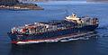 E.R. Felixstowe (ship, 2000) 001.jpg