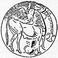 EB1911 Gem - Fig. 2.—Lenticular Rock-Crystal from Ialysus.jpg