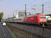 EuroCity - Wikipedia