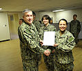 ECRC awards and promotion ceremony 140303-N-OV185-021.jpg