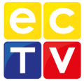 ECTTV.png