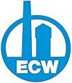 ECW Logo.jpg