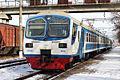 ED9MK-0076.jpg