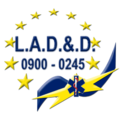 EFD 0900-0245.png