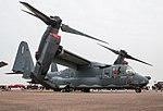 EGVA - Bell Boeing CV-22B Osprey - United States Air Force - 08-0050 (42527617605).jpg