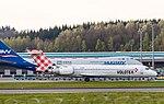 EI-EXA -Boeing 717-2BL -Volotea @LUX 2017-04-12-102.jpg