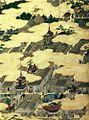 EITOKU Uesugi-Gion-matsuri.jpg