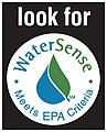 EPA WaterSense logo. (15011152867).jpg
