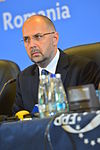 EPP Congress 5719 (8099356346).jpg