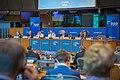 EPP Political Assembly, 3-4 June 2019 (47994067467).jpg