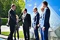 EPP Summit, Sibiu, May 2019 (47020468104).jpg