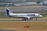 ER-00002 A319-112 Flyone BHX 14-07-18 (43881346091).jpg