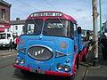 ERF truck - Flickr - Terry Wha.jpg