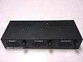 ERWINS BOKS - 4 X AVL SPEAKER.jpg
