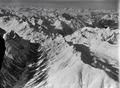 ETH-BIB-Beverstal, Albulapass, Crasta Mora, Tödi v. S. O. aus 4000 m-Inlandflüge-LBS MH01-001554.tif