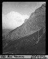 ETH-BIB-Birri, bei Kandersteg-Dia 247-00175.tif