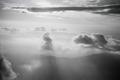 ETH-BIB-Blick aus dem Flugzeugfenster auf Wolken-Weitere-LBS MH02-27-0046.tif