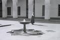 ETH-BIB-Brunnen in einem Innenhof in Fès-Nordafrikaflug 1932-LBS MH02-13-0347.tif