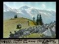 ETH-BIB-Clubfest SAC 11.09.1949, Schynige Platte-Dia 247-15581.tif
