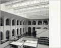 ETH-BIB-ETHZ- Naturwissenschaftliches Institut 1966-1974-Ans 01293.tif