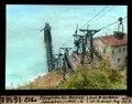ETH-BIB-Elba, Rio Marina, Schwebebahn zum Meer, von Westen-Dia 247-16162.tif