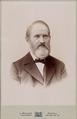 ETH-BIB-Fiedler, Wilhelm (1832-1912)-Portrait-Portr 04712.tif