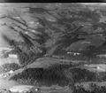 ETH-BIB-Gümden, Gohlgraben v. S. S. W. aus 1200 m-Inlandflüge-LBS MH01-005008.tif