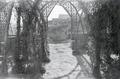 ETH-BIB-Gartenanlage bei Fès-Nordafrikaflug 1932-LBS MH02-13-0423.tif