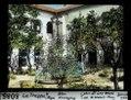 ETH-BIB-La Trappe, bei Alger, alter Kreuzgang-Dia 247-08085.tif