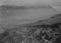 ETH-BIB-Les Posses près Gryon (Bex)-LBS H1-024626.tif